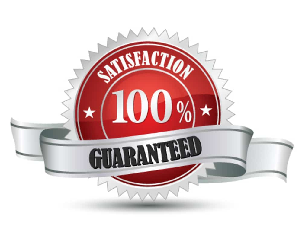 B2B sales leads guarantee