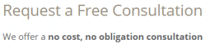 Best B2B Websites - Free Consultation